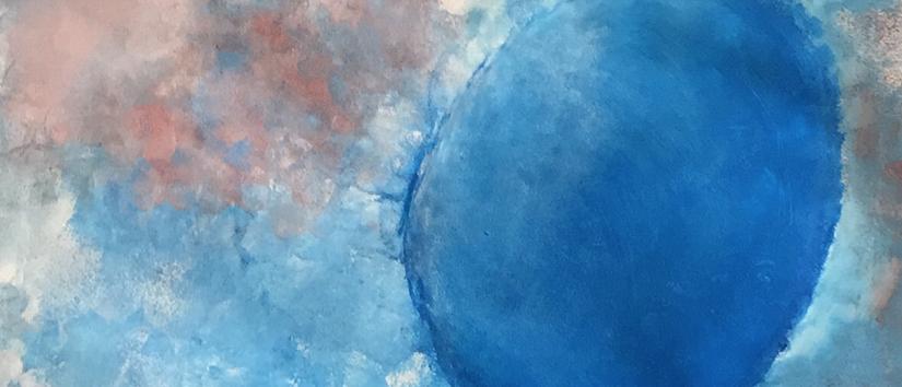 Dal 27 Marzo al 2 Aprile: Settimana Blu per la consapevolezza sull'Autismo
