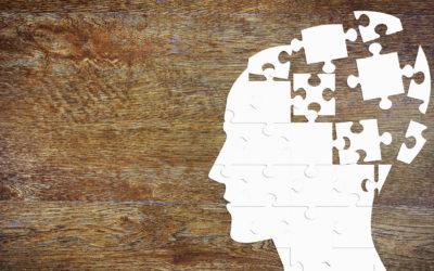 Giornata Mondiale dell'Alzheimer: Screening neuropsicologico gratuito